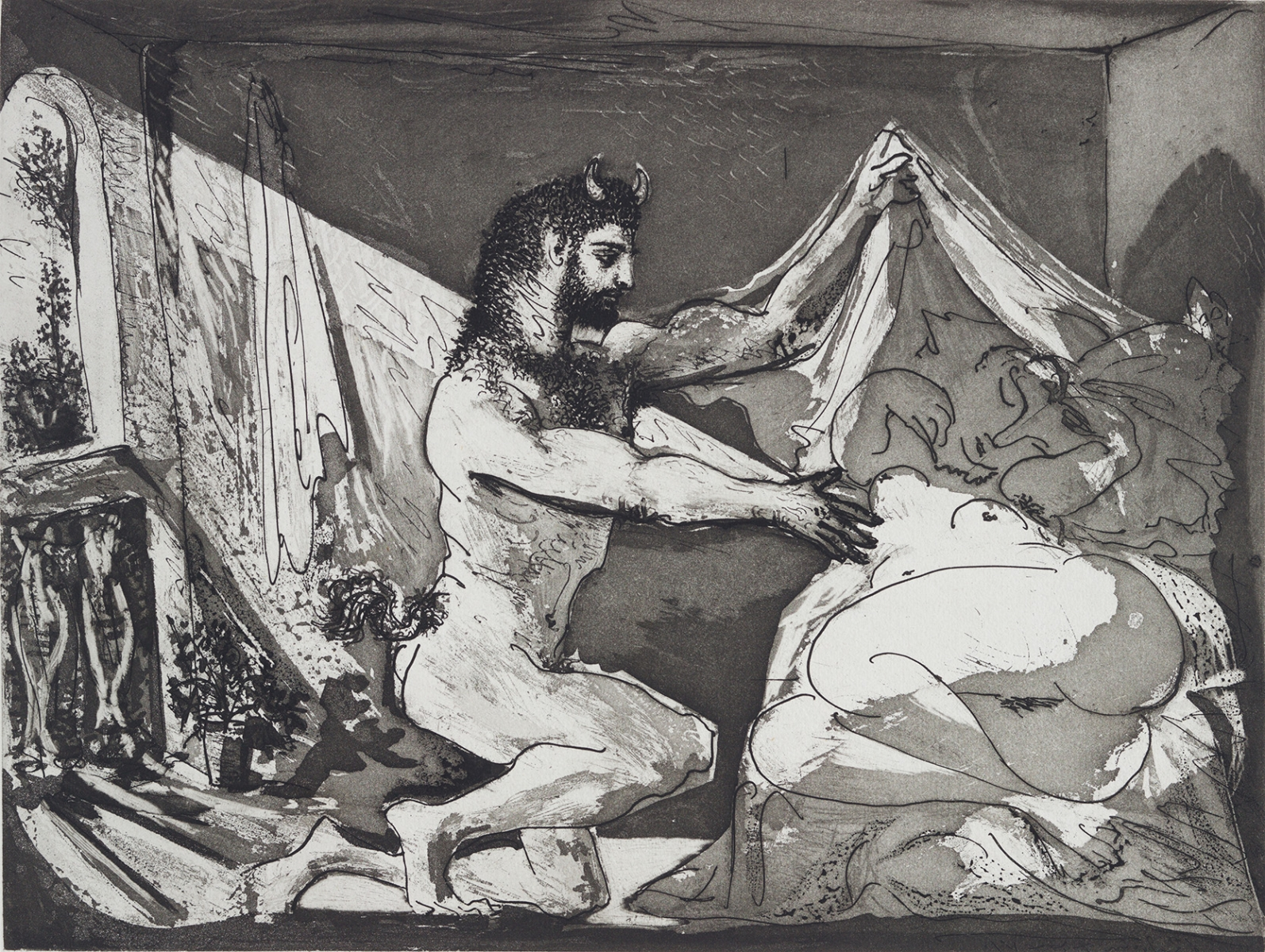 Picasso_Faun_Unveiling_Sleeping_Girl