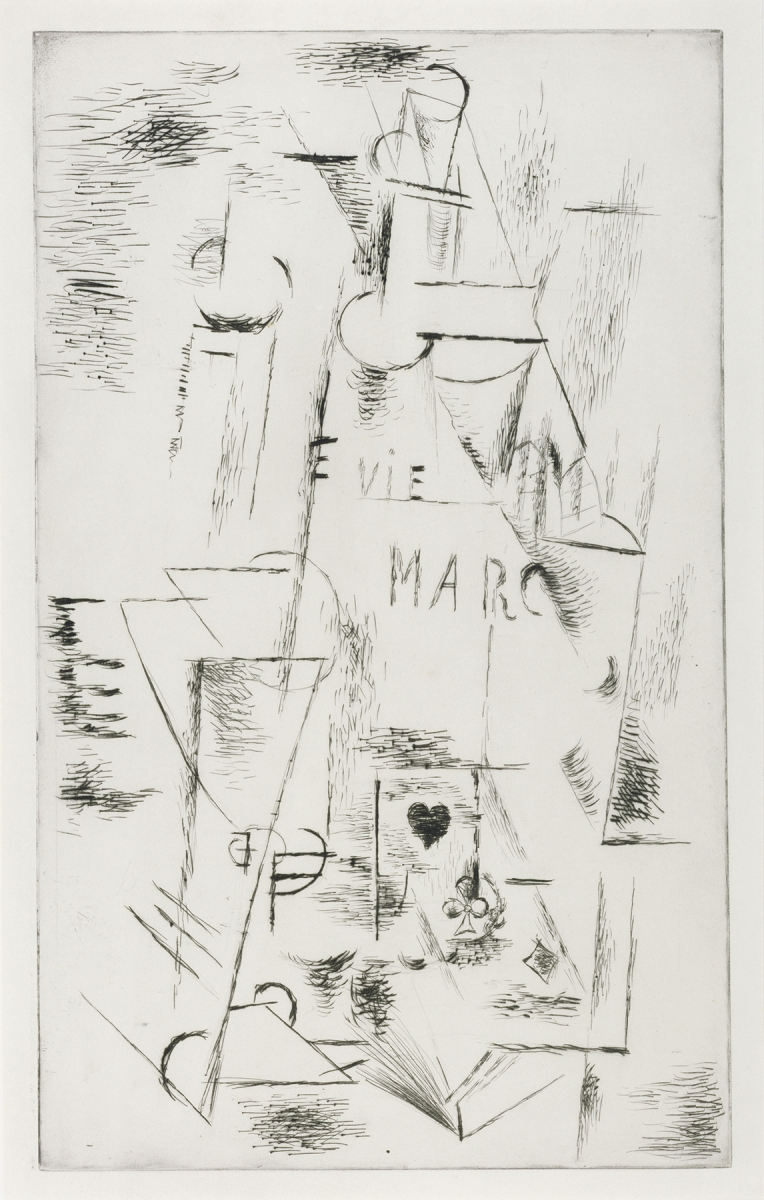 Picassso_Still_Life_with_Bottle_of_Marc